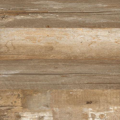 Cera Wood Elevation : Dag wood beige