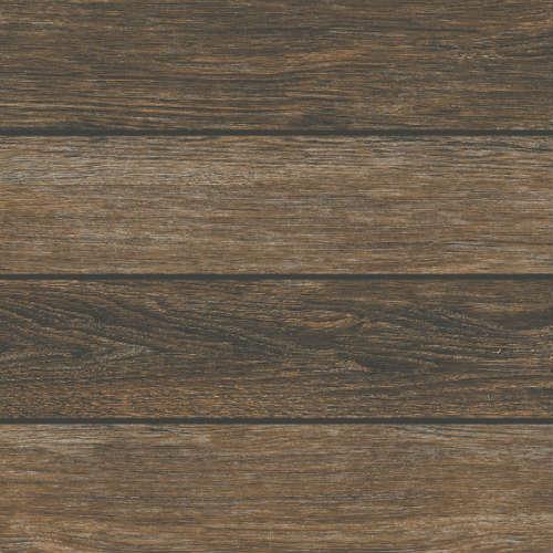 Cera Wood Elevation : Rock wood wengue