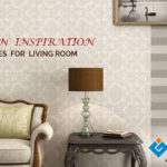 wall tiles for living room