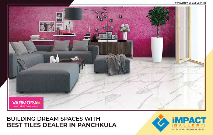 best tiles dealer in panchkula