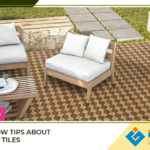 Tips about Outdoor Tiles