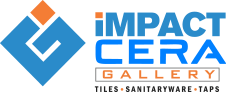 Impact Tile Gallery