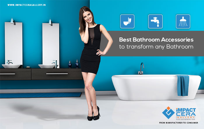 best bath accessories in panchkula
